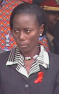http://www.congovision.com/images/janette_kabila.jpg