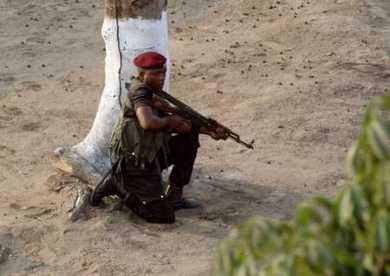 http://www.congovision.com/images/kabila_guard1.jpg